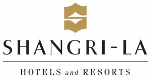 shangri-la_hotels_and_resots-logo